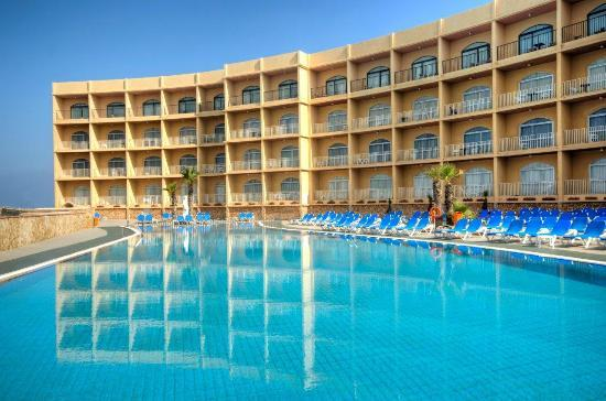 Photo of Paradise Bay Resort Hotel Mellieha