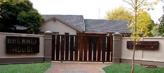 Photo of Brebner House Bloemfontein