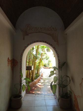 El Encanto Inn & Suites Boutique Hotel: kamers