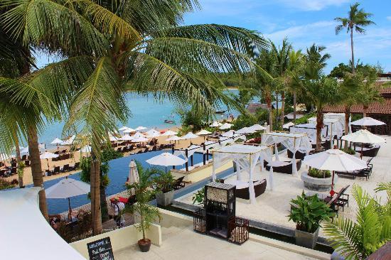 Koh Samui Beach Resort Tripadvisor