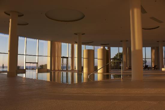 Falkensteiner Hotel & Spa Iadera: hotel