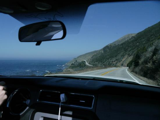 ‪بلو سيل إن: The PCH1, the greatest drive on earth