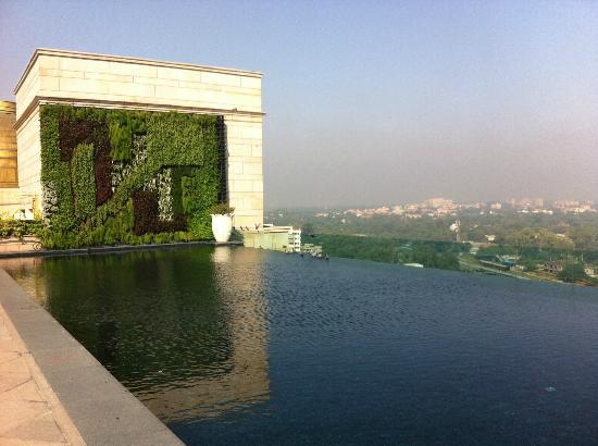 Leela Palace New Delhi Picture Of The Leela Palace New Delhi New Delhi Tripadvisor