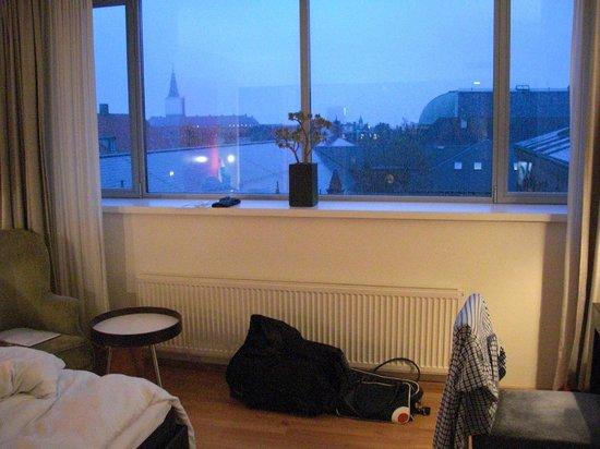First Hotel Skt. Petri *****
