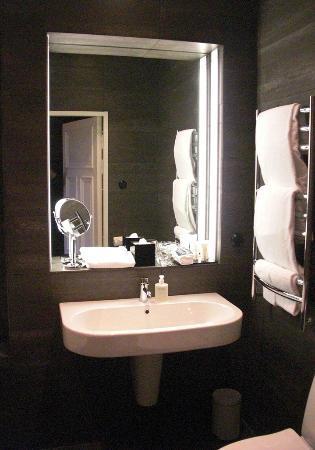 Lydmar Hotel 사진