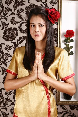 eroottisia tarinoita thai massage in helsinki