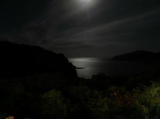 Casa Del Soul : Night Time