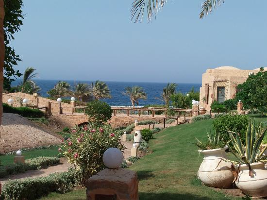 Kahramana Beach Resort: 6