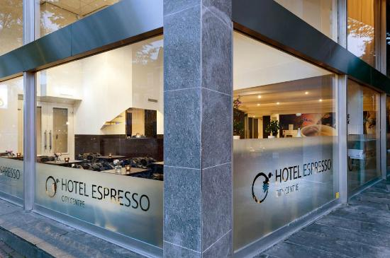 Hotel Espresso Au 240 A U 2 6 0 2018 Prices Reviews
