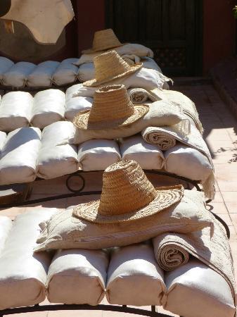 Riad d'Airain Marrakech照片