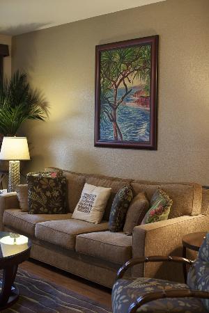 維雷亞總冠軍景點住宅飯店照片
