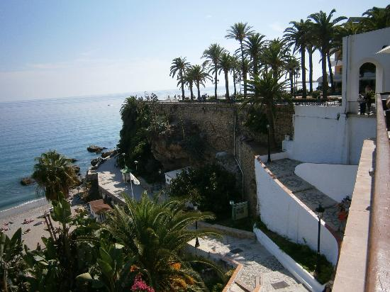 Portofino nerja calle puerta del mar 2 restaurant reviews phone number photos tripadvisor - Restaurante puerta del mar nerja ...