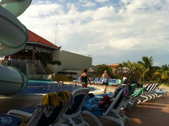 写真Memories Varadero Beach Resort枚