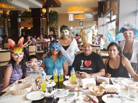 rodizio churrasqueria lima restaurant reviews photos phone rh tripadvisor com
