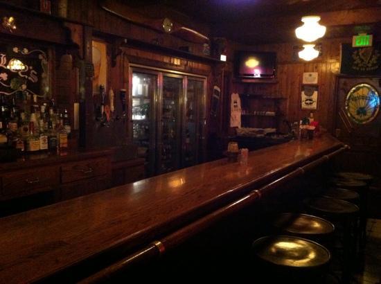 Crowley S Restaurant Cranesville Pa