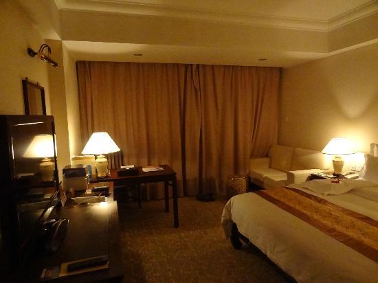 Garden Hotel: Garden Hotel 