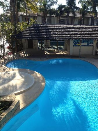 Photo of Mandurah Motel & Apartments