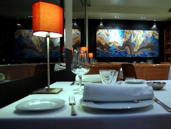 Restaurante negresca puerto de sagunto fotos n mero de tel fono y restaurante opiniones - Restaurantes en puerto de sagunto ...