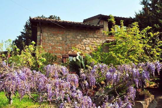 Photo of La Casa Sulla Collina D'oro Piazza Armerina