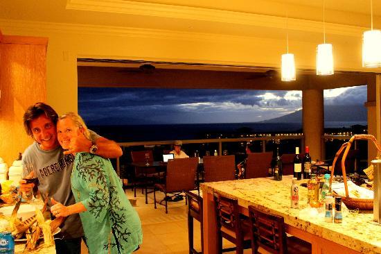 赫欧雷格兰德威酒店照片