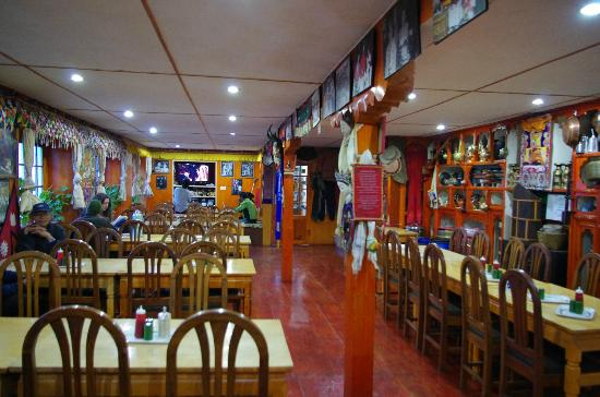 Zamling Guest House - UPDATED 2017 Reviews (Namche Bazaar ...