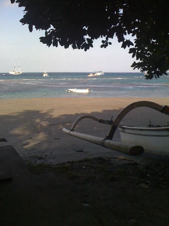 Bali Giri Tour