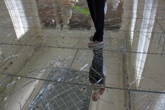 Broken Glass On Floor | www.imgkid.com - The Image Kid Has It!