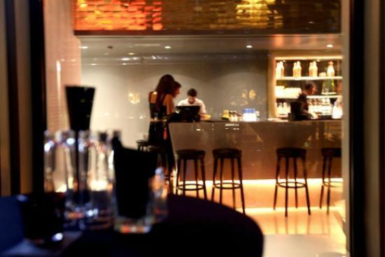 Mamasita Club Restaurant: Mamasita Cafe Bar Club Restaurant