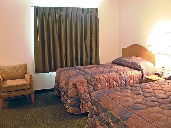 格塞德 6 號開放式公寓旅館照片