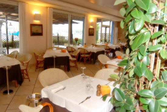 Vittorio Restaurant