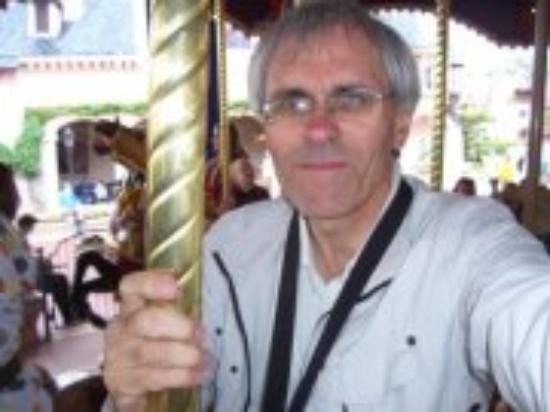 Didier T