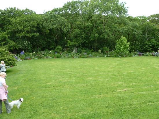 Docton Mill Gardens & Tea Rooms 사진