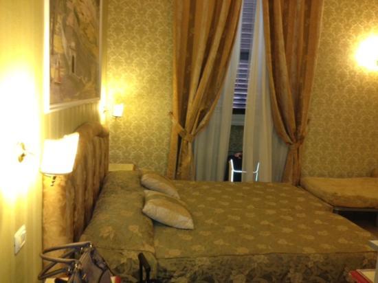 호텔 골든 사진