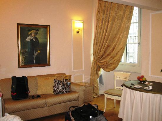 Granduomo Charming Accomodation 사진