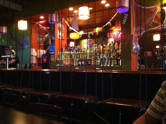 Opentable St Louis Restaurants