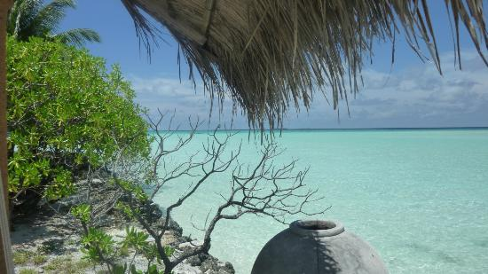 Rihiveli by Castaway Hotels & Escapes: le paradis rihiveli