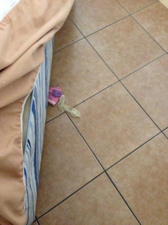 gay condom melbourne australia