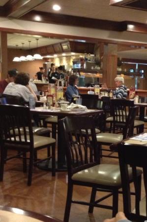 Williams Family Restaurant