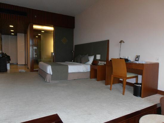Novotel Nha Trang: Room