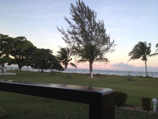 Tatiba Beach Hotel