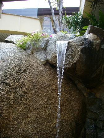 Baan Saleah Phuket: Garden