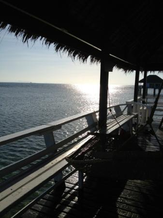 写真Stilts Calatagan Beach Resort枚