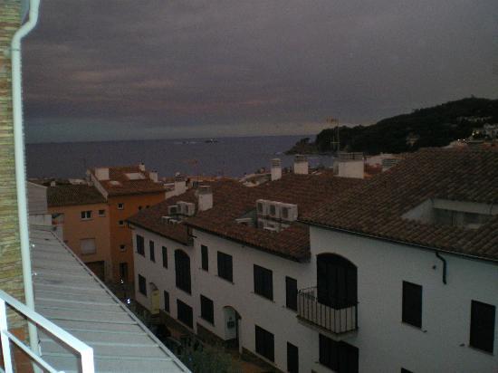 Photo of Hotel PortBo Calella De Palafrugell