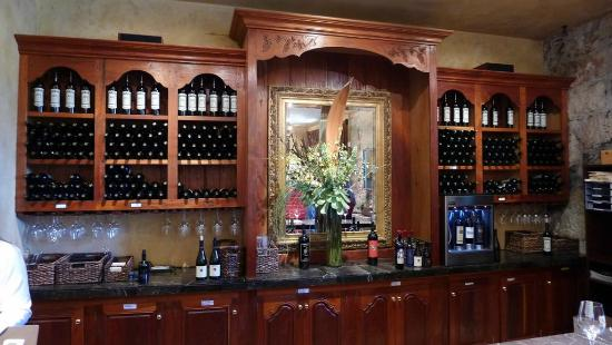 Del Dotto Vineyards & Winery (3)