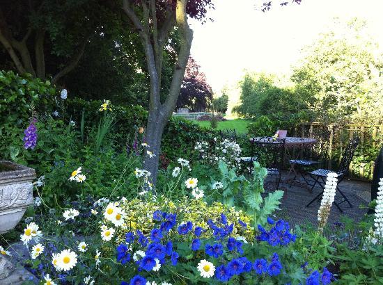 River Cottage: Der wunderschöne Garten