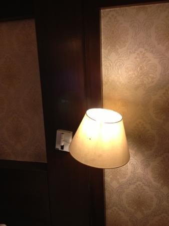 康德飯店照片