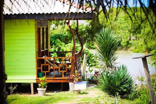 Tangalle Sri Lanka  city pictures gallery : Little Pumpkin Cabana Tangalle, Sri Lanka 2016 Bewertungen ...