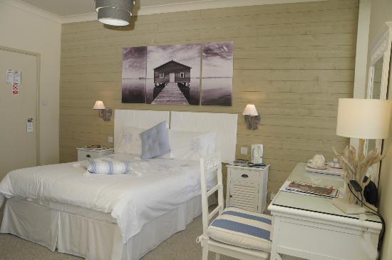 Seascale Hotel