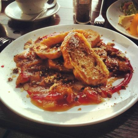 Schweinske frühstück uhrzeit bahrenfeld