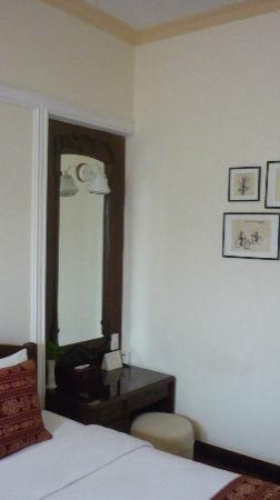 Royal Hotel Saigon ( Kimdo Hotel): Room